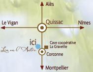 linoulautre-localisation.png