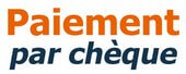 linoulautre-paiment-cheque2.jpg