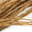 fibre de lin